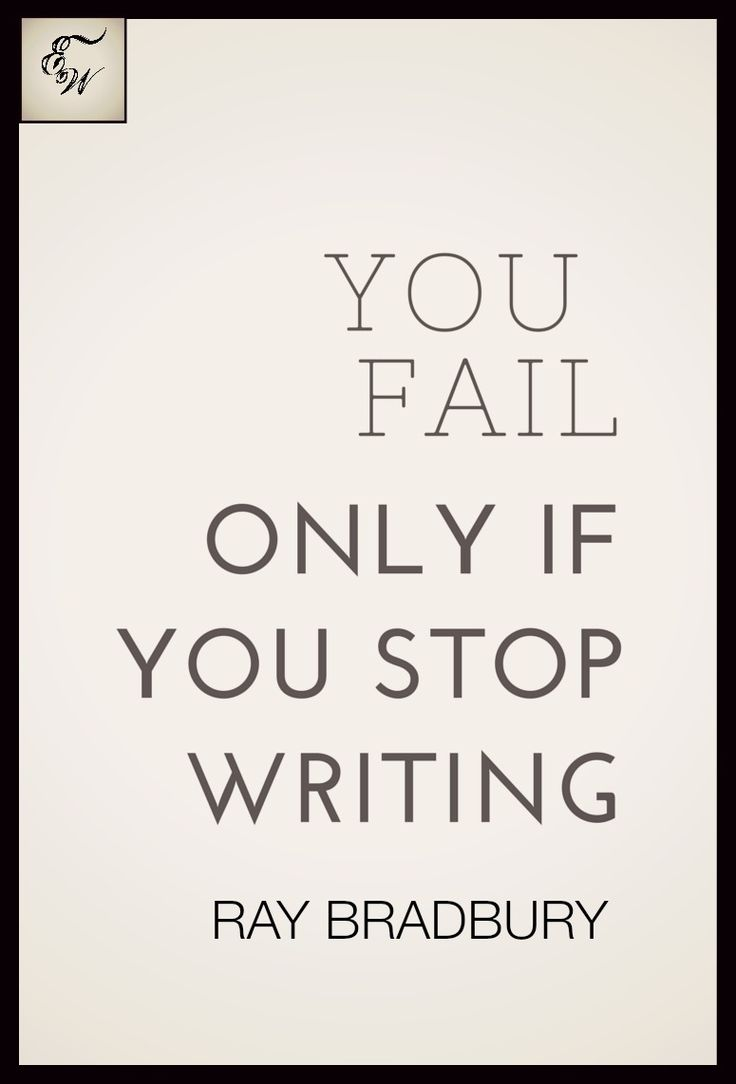 best quotes about writing writing quotes 17 best quotes about writing writing quotes writers and writer quotes