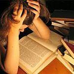 Dicas de Estudo | 3 passos para fixar na memória tudo que você estuda