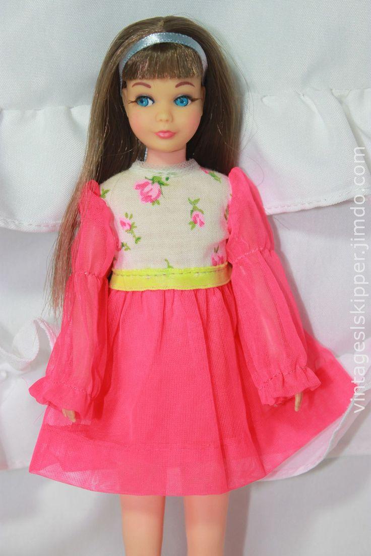 2575 besten All Things Barbie/ Vintage Bilder auf Pinterest ...