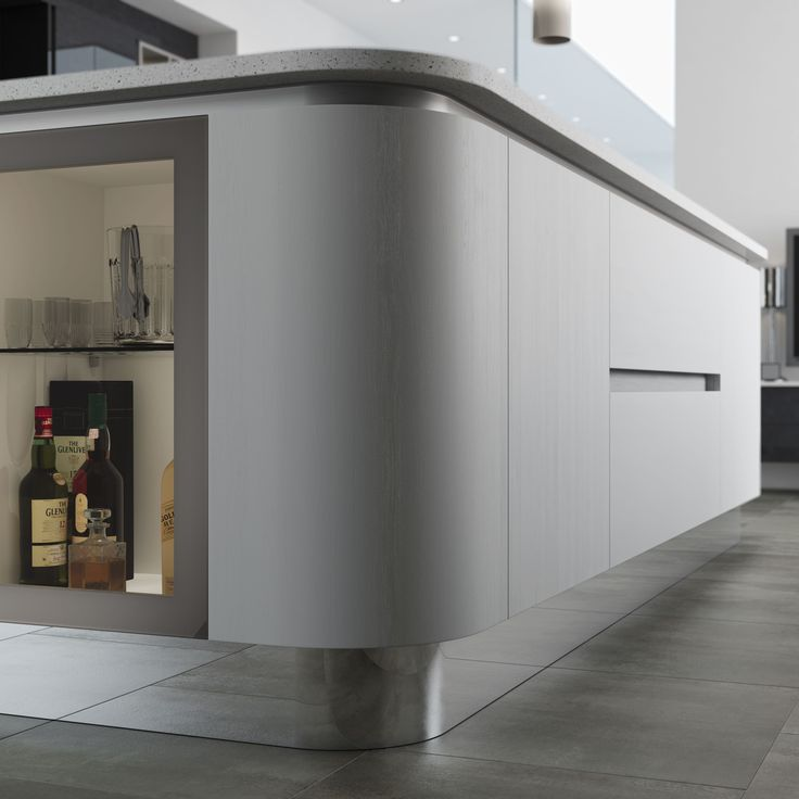 72 best images about mereway kitchens on pinterest english shaker style and modern classic - Kitchen plinths ...