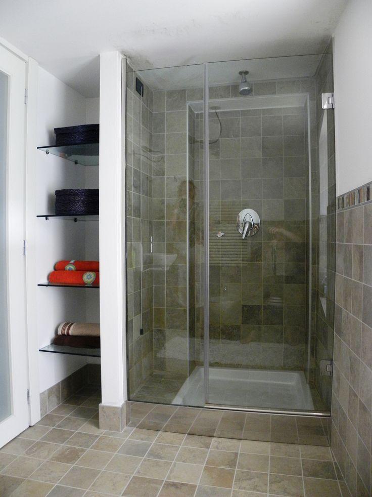 32 best interni - realizzazione bagni images on pinterest | villas ... - Arredo Bagno Bg