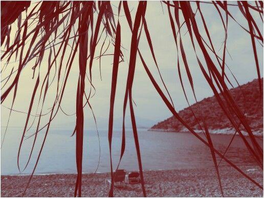 Summer mode vol.2 #edimopoulou #photography