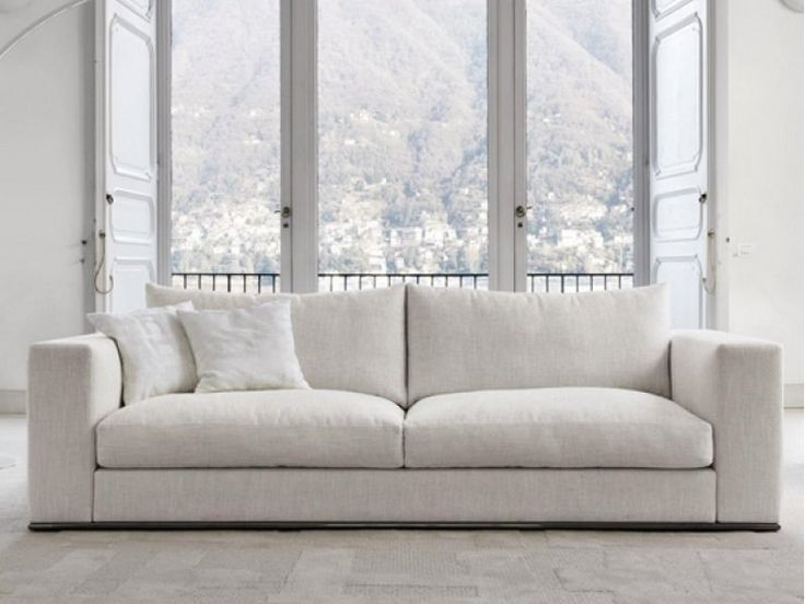 Best 25+ Divani design ideas on Pinterest Poliform sofa - divanidivani luxurioses sofa design