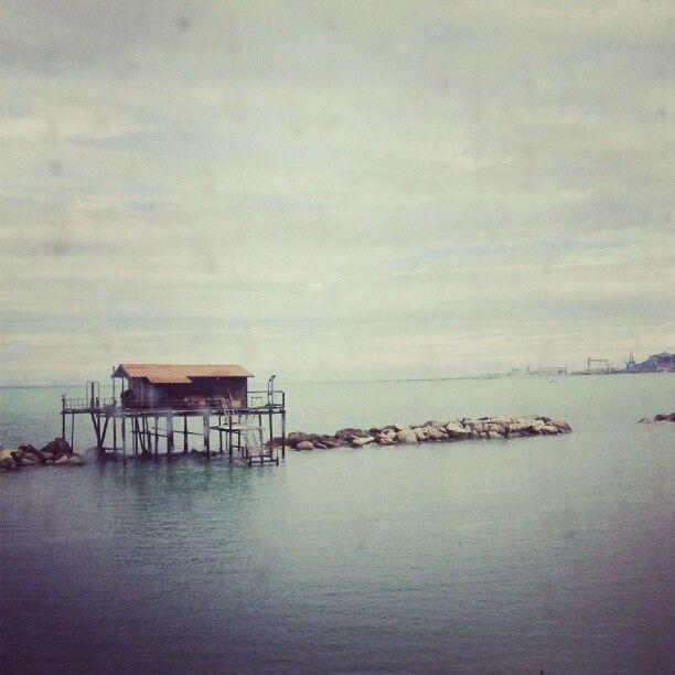 #instameetmarche2 Instagram photos | Webstagram - the best Instagram viewer