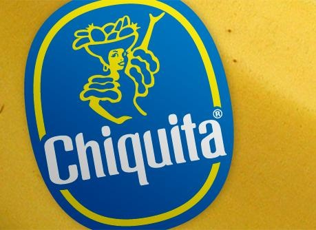 Any difference between Chiquita and Del Monte bananas ...  Chiquita