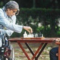 Maula Lyrics – Javed Ali – Wazir Movie