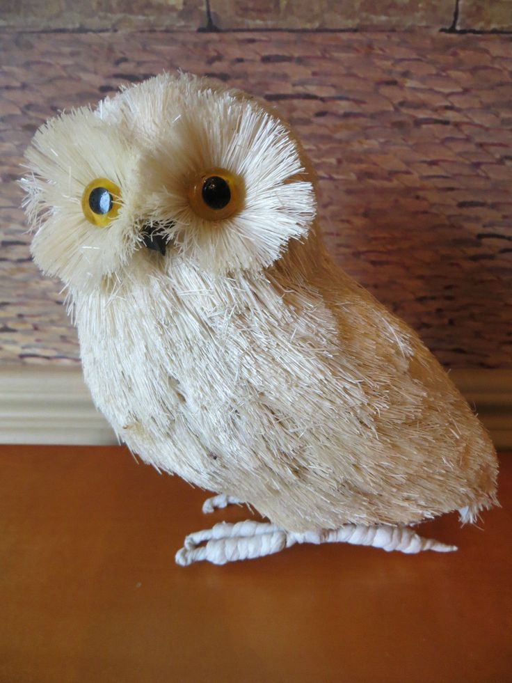 17 best images about owl on pinterest ornaments may 17