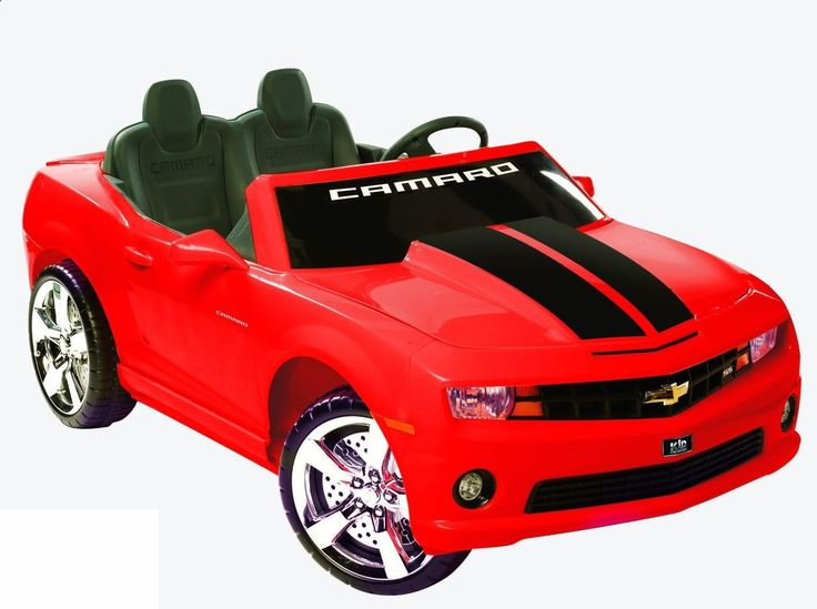 Battery Reconditioning - Battery Reconditioning - Battery Reconditioning - Racing Camaro 12V Battery Powered Car - Save Money And NEVER Buy A New Battery Again - Save Money And NEVER Buy A New Battery Again Save Money And NEVER Buy A New Battery Again