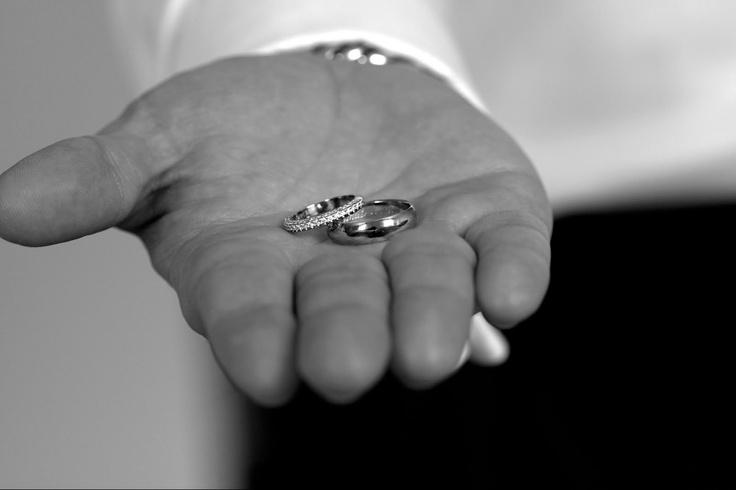 No olvides la elección de las #argollas de matrimonio