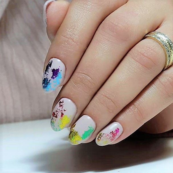 Nail Salons Near Me Best Nail Salons Near You Open Now N A T Nails Group Board Best