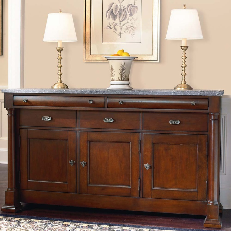 Funky Foyer Furniture : Best images about foyer tables decor on pinterest