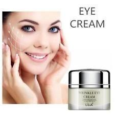 The Best Eye Wrinkle Cream, Remove Bags, Dark Circles Under Eyes, Refresh Puffy #antiagingcreamundereyes