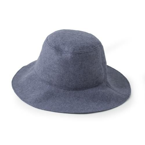 cappello avion