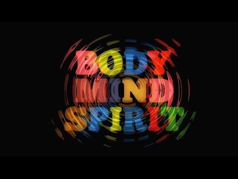 Mind Power Secrets - Mind Secrets Exposed 2.0