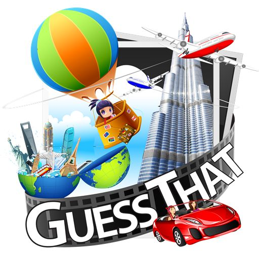 Take a tour trough the world Greatest Cities ! https://play.google.com/store/apps/details?id=air.com.dlgames.GuessThatCity