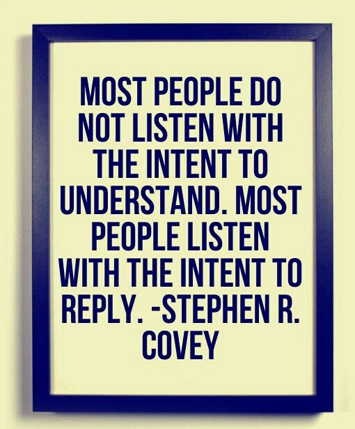I Need To Work On Myself Quotes: 21 Best Images About Listening Quotes On Pinterest