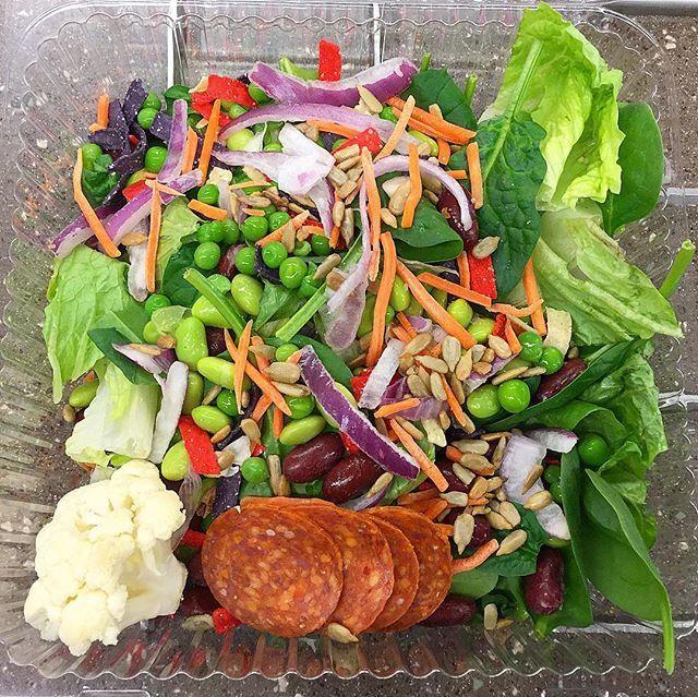Pin On Vegan Dinner Ideas