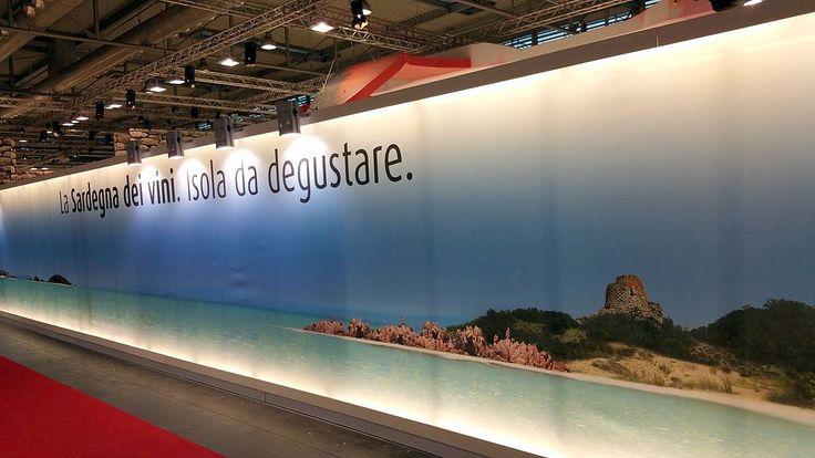 Vinitaly 2015: i 10 errori più frequenti nella comunicazione del vino