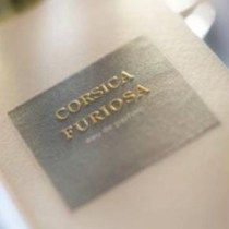Island of beauty, Parfum d'Empire Corsica Furiosa   Chemist in the Bottle