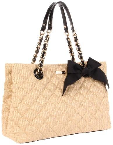 Kate Spade New York Mount Perry Helena Shoulder Bag,