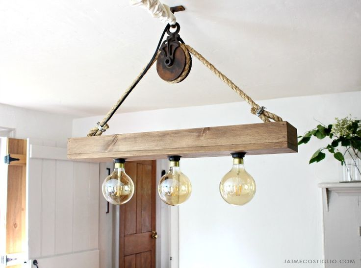 Best 25 Rustic Light Fixtures Ideas On Pinterest: Best 25+ Hanging Light Fixtures Ideas On Pinterest