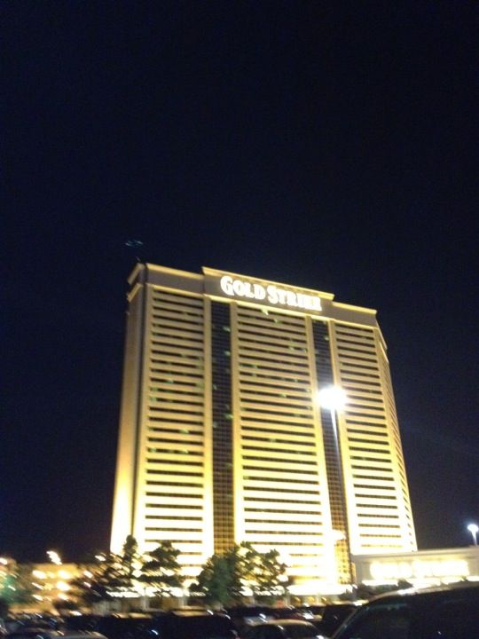 It's the best casino in Tunica! !!