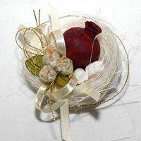 Armenian Wedding traditions.