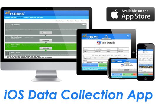 iPad® for Data Collection and Analysis | Vernier