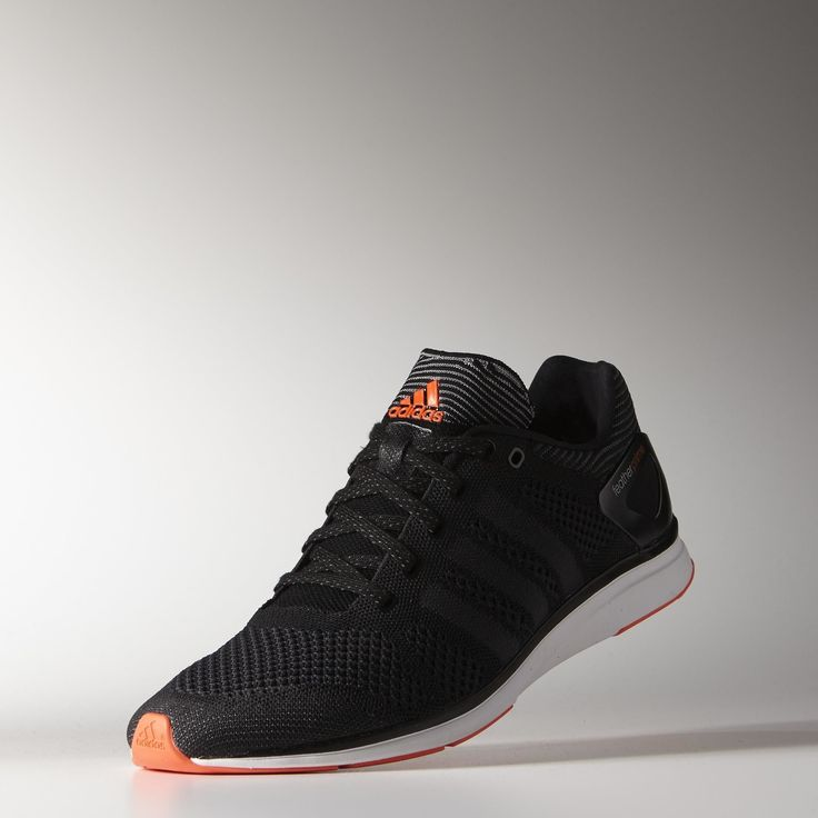 adidas - Men's adizero Feather Prime Shoes