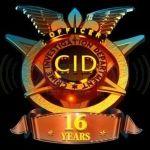 .I.D 22nd august 2014 sony HD episode C.I.D, C.I.D -sony-tv-serial, C.I.D 22 aug 2014, C.I.D 22 august 2014, C.I.D 22nd aug 2014, C.I.D 22nd august 2014, C.I.D 22nd august 2014 actors, C.I.D 22nd august 2014 dailymotion, C.I.D 22nd august 2014 discuss, C.I.D 22nd august 2014 exclusive, C.I.D 22nd august 2014 full episode, C.I.D 22nd august 2014 full episode hd sony, C.I.D 22nd august 2014 hd video, C.I.D 22nd august 2014 new videos, C.I.D 22nd august 2014 recent videos, C.I.D 22nd august…