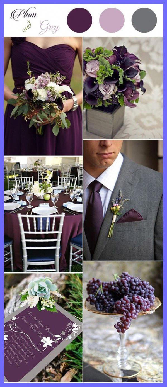Info 6096202807 Fine Weddings Learn More
