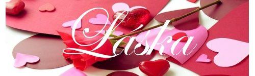 Láska nie je bez tŕňov -- nezistené príslovie
