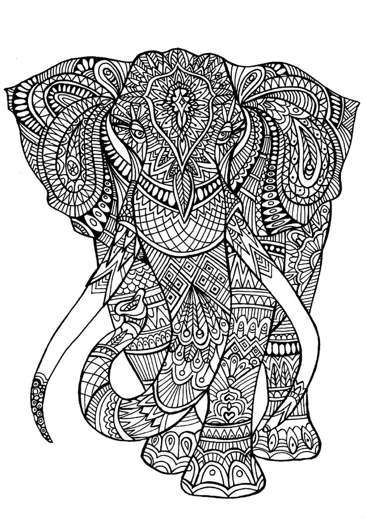 colouring pages kolorowanki dla dorosych colouring pages fo adult kolorowanki