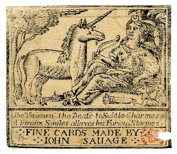 John Savage, Londres ?