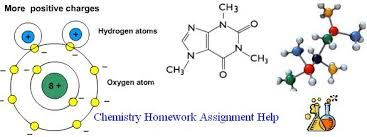 US Essay Online  Free Chemistry Homework Help specializing in more