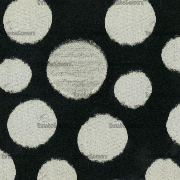 Meisen Dot pattern 1
