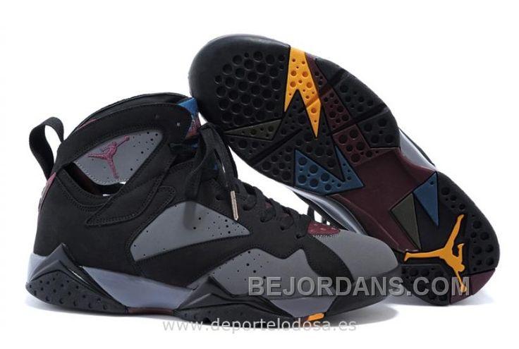 Zapatillas Jordan Para Salir