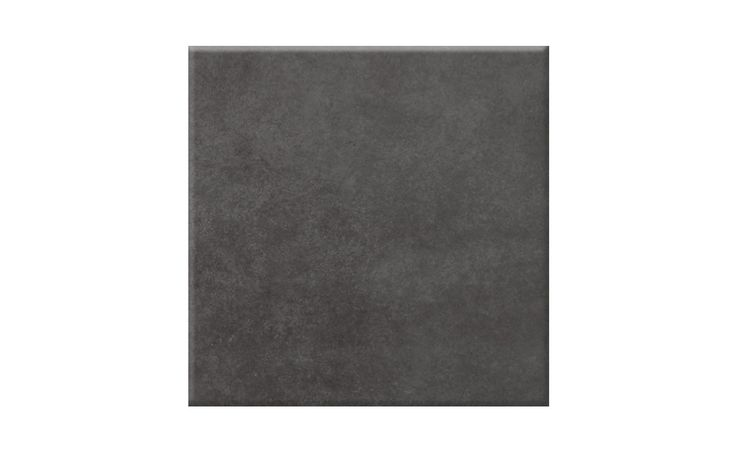 17 best ideas about carrelage gris anthracite on pinterest for Carrelage fonce