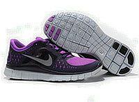 Zapatillas Nike Free Run 3 Mujer ID 0023