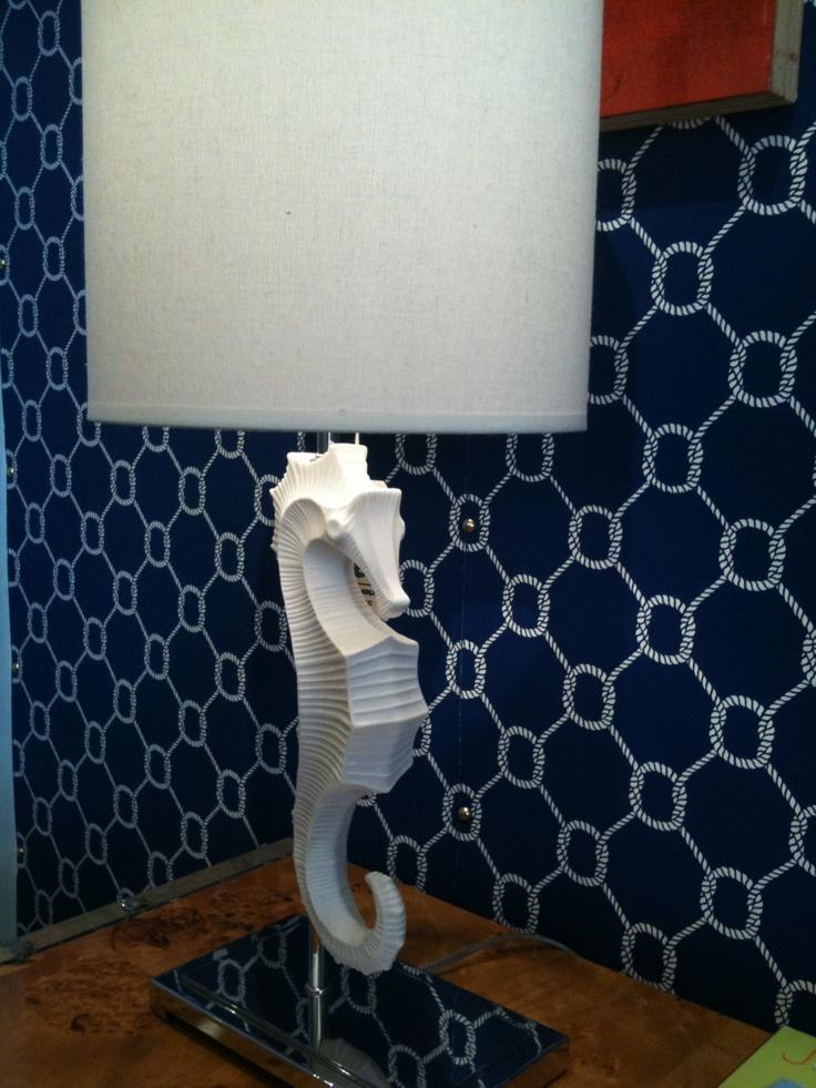 13 besten Lamps Bilder auf Pinterest | Küstenstil, Pferdekunst und ...