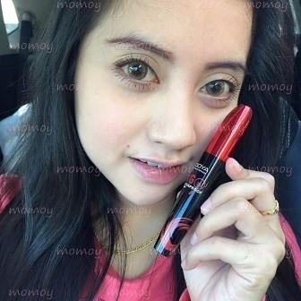 http://www.youtube.com/channel/UCqEqHuax3qm6eGA6K06_MmQ?sub_confirmation=1 Mascara KHAS untuk gadis bulu mata pendek lurus . Yang penting beli yg ORIGINAL  Dari #officialagentnorafurla . >>wasap: 014-544 5951 . pos seluruh Malaysia cod KEMASIK/ KERTEH/ PAKA / DUNGUN .  #uitm #mascara #mascaracheta #momoycouture #sayajualonline #fibermascara #fibermascaramalaysia #makeup #maskara #foundation #produkmuka #flawless #skincare #sayanakcantik #duoyamascara #artist #makeupartist #terengganu…