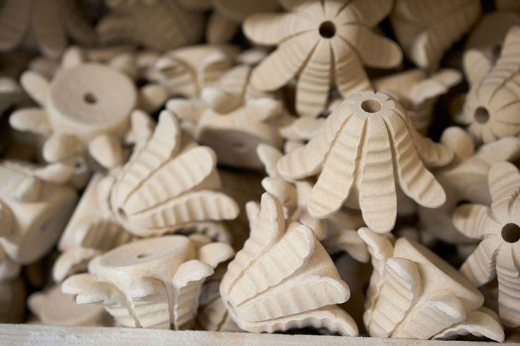 Wood blossom! 🌼🌷🌸 #robertogiovannini