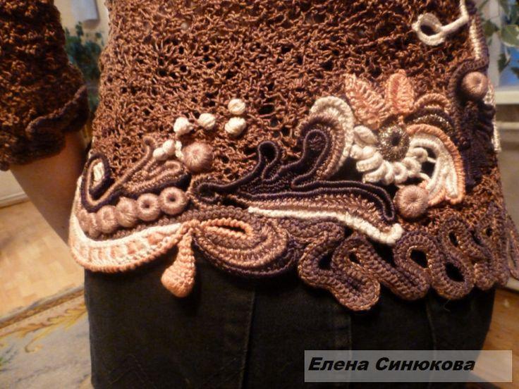 """Gallery.ru / Фото #10 - """"Ярило"""" - Elena-C"""
