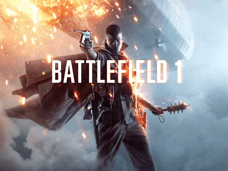 Battlefield 1 breathes life into World War I. Developer EA DICE produced an outstanding first-person shooter game arguably the best one yet.