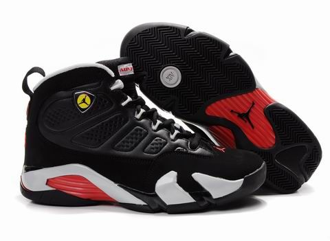 $50 jordans online jordan shoes to buy online