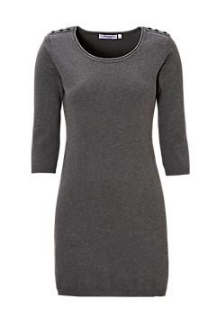 C&A jurk? Bestel nu bij wehkamp.nl
