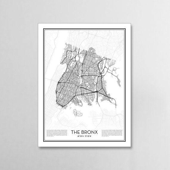 The 25 best The bronx new york ideas on Pinterest  Ny ny 2nd