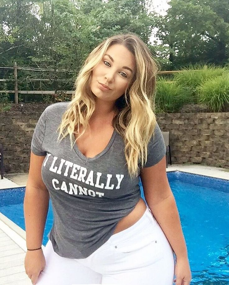 olivia girls What is one thing most people would be surprised to know about you i love watching sports, but i do not like playing them do you have any nicknames.