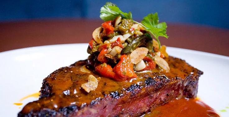 Bobby Flay Recipes   Bobby Flay Restaurants, Burger Palace, Bars