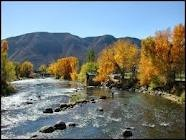 The river!: Durango Colorado, Travel Adventure, Favorite Places, Beautiful Places, Places I D, Anima Rivers, Rocky Mtn, Awesome Rivers, Mtn High